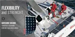 Solar Panels In Kochi Kerala Suppliers Dealers