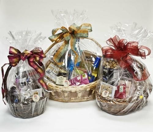 Diwali Gifts Chocolate Hampers