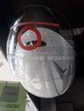 Gents Helmet