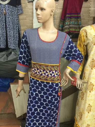 ladies dress manufacturers in delhi ladies bottom wear manufacturers