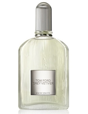 b50c102abdd4c Grey Vetiver Eau de Toilette Tom Ford for men 100ml Perfume at Rs ...