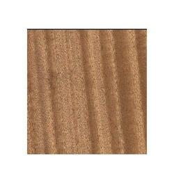 African Exotic Walnut Ply