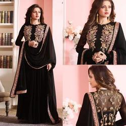 1884272d4efd5 Ladies Ethnic Wear in Kolkata, West Bengal | Ladies Ethnic Wear ...