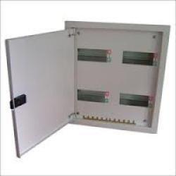 Mcb Box In Jaipur Rajasthan Miniature Circuit Breaker