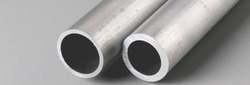ASTM A312 TP 304 Stainless Steel Pipes