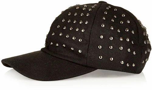 95ccafd29ff Stylish Cap at Rs 45  piece(s)