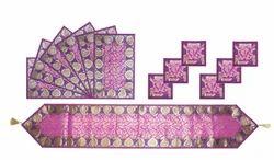 Banarasi Table Runner