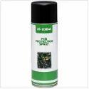 PCB Protection Spray