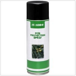 PCB Protection Spray
