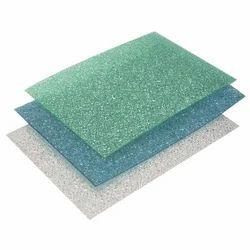 Skylight Plastic Sheet