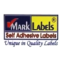 Mark Labels