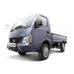 Light commercial vehicle manufacturers suppliers wholesalers light commercial vehicle aloadofball Images