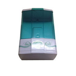 UF Water Purifier, Capacity: 15-20 L