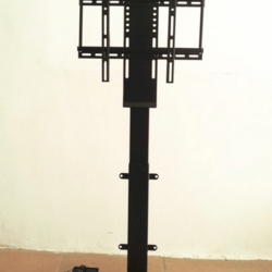 Mechanism LED TV Lift IMC5100JNFL, Weight: 20 kg