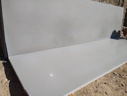 Pure Grey Sandstone Slabs for Flooring