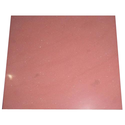 Mirror Polished Red Sandstone