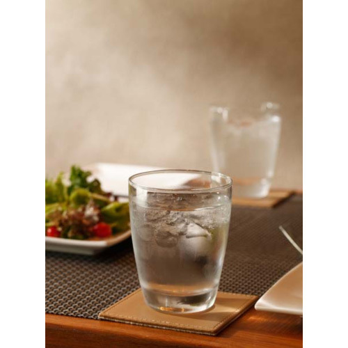 059a3380709 Stylish Water Glass - View Specifications & Details of Drinking ...