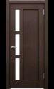 Laminated Designer Door