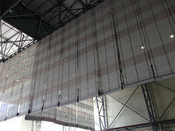 Window Blind And Inclined Blind Manufacturer Iris