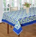 Boarder Table Cloth