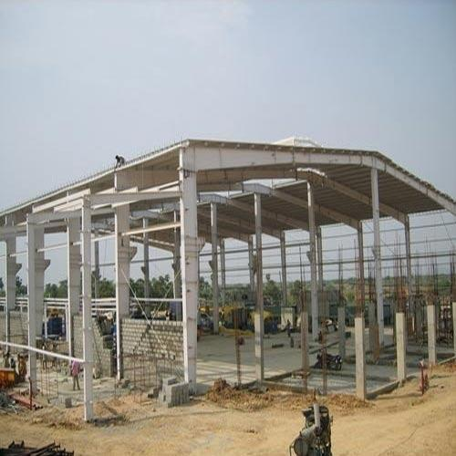 Pre Engineered Metal Building Manufacturers In Chicago Illinois: Pre Engineered Building Structures, ���ूर्व ���ंजीनियर