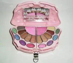 Cosmetic Kit In Bhopal क स म ट क क ट भ प ल