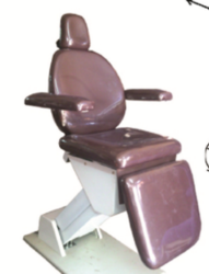 Ent Chairs Manufacturers Amp Oem Manufacturer In India