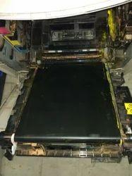 Printer Belt