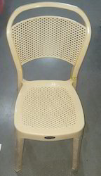 Prima Magic Chair