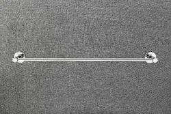 Stainless Steel Towel Rod