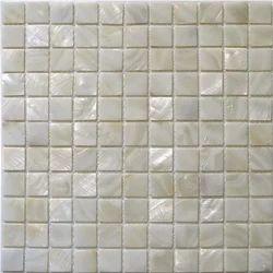 Bathroom Wall Tiles Part 36
