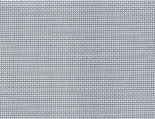 SS304 Silver Wire Mesh, Rs 30 /square feet, India International ...