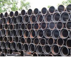 Clay Pipes at Best Price in India