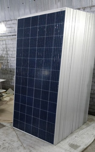 Solar Panels Solar Panels 300 Watts Manufacturer From