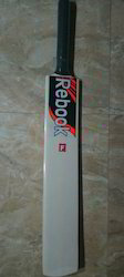 Full Size Wooden Cricket Bat