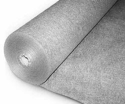 Roof Garden Fabric Non Woven Geotextile