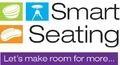Smart Seating