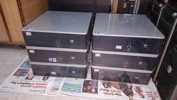 Macbook Onsite PC Service