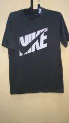 Nike T Shirts