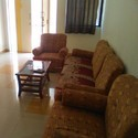 Fully Furnished 3 Bhk Rawhouse