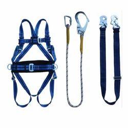 Inovatix Safety Harness