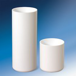 3 to 4 inch (Max.) PTFE Liners, Water, Packaging Type: Box