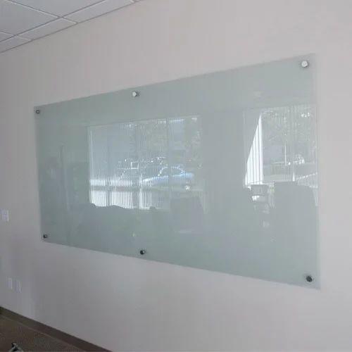 Glass Whiteboard Dry Erase Board Dry White Board