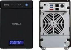 NETGEAR RN214 NAS DRIVERS FOR WINDOWS VISTA
