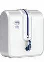 Pureit Classic 5 Liters Ro Water Purifier