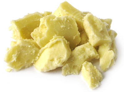 Image result for Shea Butter Cocoa Butter
