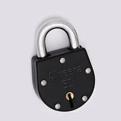 Alveera 51 Lock