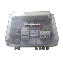 Solar Junction Box Manufacturers Suppliers Amp Exporters