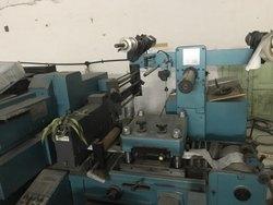 Printing Machine Repairing Service, Bengaluru