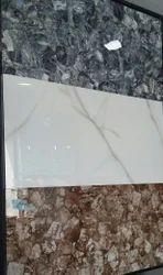 Ceramic Digital Wall Tiles, Size (In cm): 60 * 120